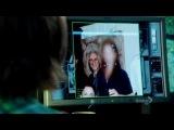 Морская Полиция Лос-Анджелеса 3 сезон 1серия (англ) (Vip-cinema.net)