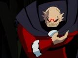 Бэтмен: Рыцари Готэма - 1 сезон 10 серия