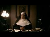 Наследство сестер Корваль 1 сезон 6 серия http://horrortime.ru