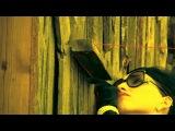 Скарлет (2010) Scarlet (HDrip-720p) короткометражный фильм